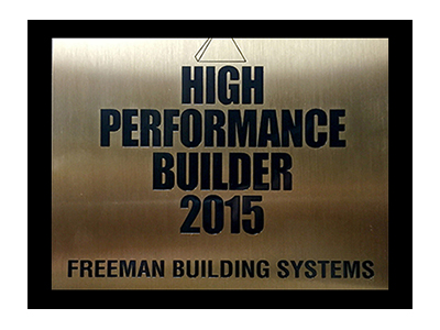 Butler High Performance Builder copy2 copy2